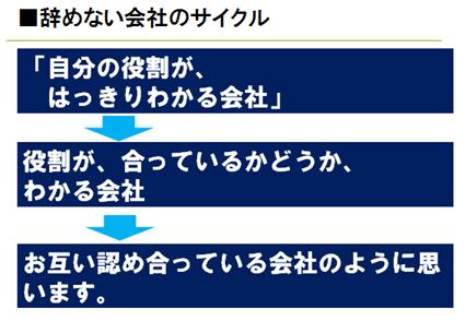 keizoku2014011.png