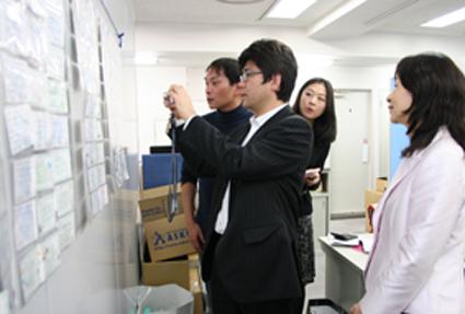 keizoku2014013.jpg