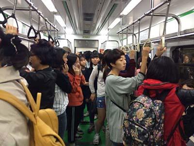 keizoku28no025.jpg