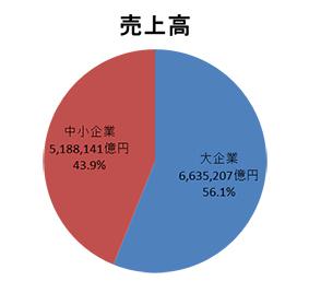 keizoku35no3.jpg