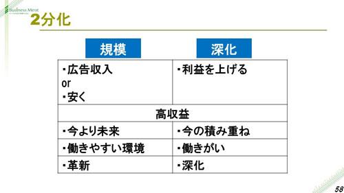 keizoku38no5.jpg