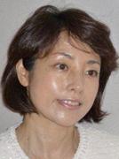 株式会社経営ステーション京都。 公認会計士・税理士。 小長谷 敦子氏