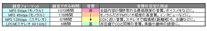 2012111kou1.jpg