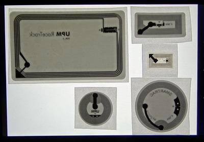 NFC_Tags.jpg