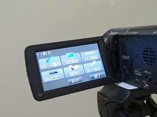 digital2013082.jpg
