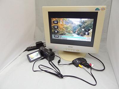 digital201510no3.jpg