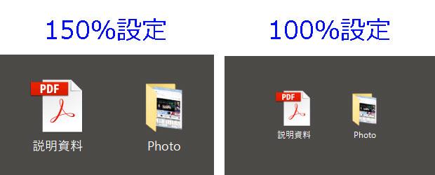 digital201611no1.jpg