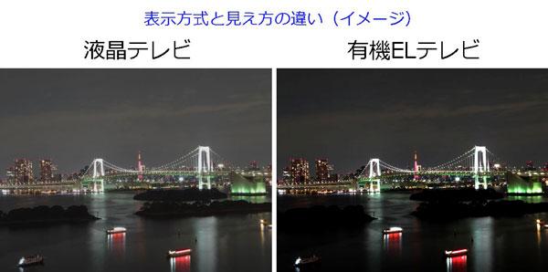 digital201612no2.jpg