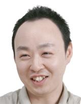 ディーエーシージャパン 鴻池賢三氏