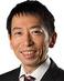 ビジネスリーダー×次の一手「牟田太陽の社長業ネクスト」