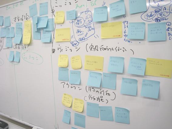 shimizu201212.JPG