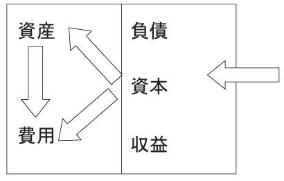 14nn.pdf.jpg