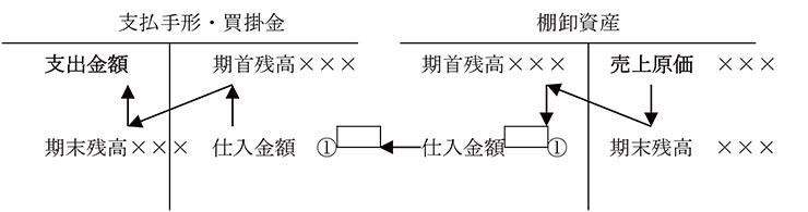 76-1.jpg