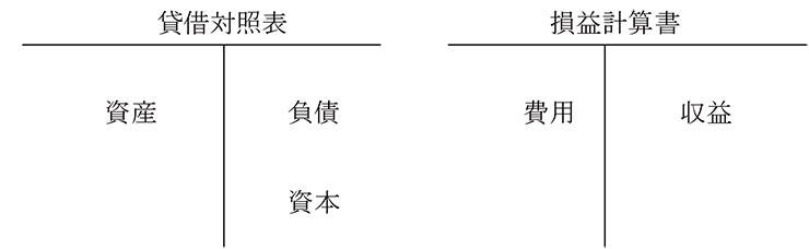 76-4.jpg