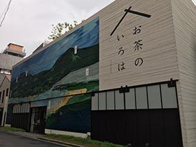 209-3.jpg
