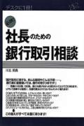 2012053_120.jpg