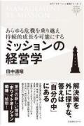 2013012_120.jpg