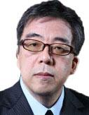 辻経営(有) 代表取締役 辻 伸一 氏