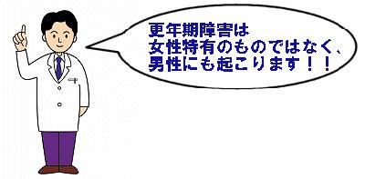 tu72-04.jpg