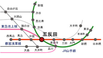 tu86_19.jpg