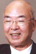 通信販売指導のNo.1コンサルタント 白川博司氏