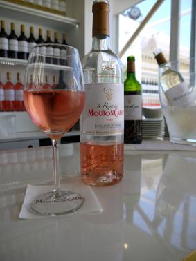 wine10n1.jpg