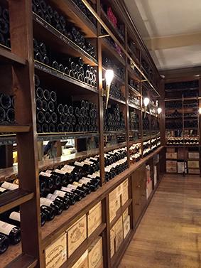 wine11n2.jpg