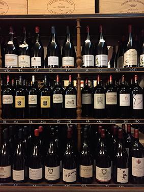 wine11n3.jpg
