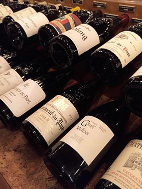 wine11n4.jpg