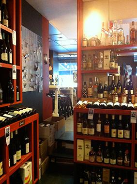 wine12n1.jpg