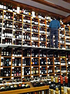 wine12n2.jpg