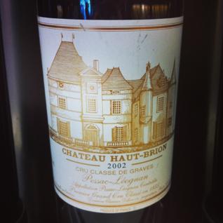 wine3n5.jpg