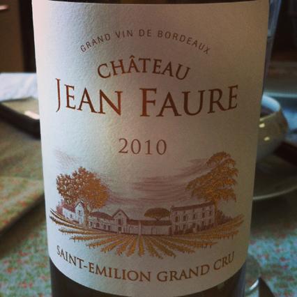 wine5n1.jpg