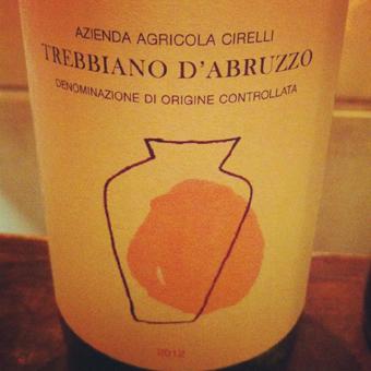 wine6n1.jpg