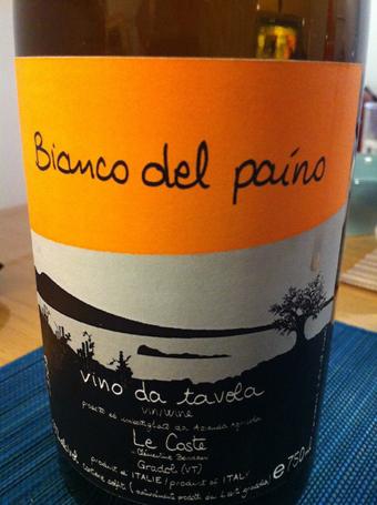 wine6n3.jpg