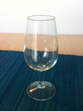 wine7n1.jpg