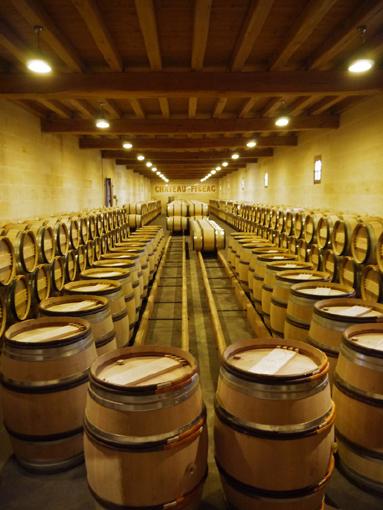 wine9n4.jpg