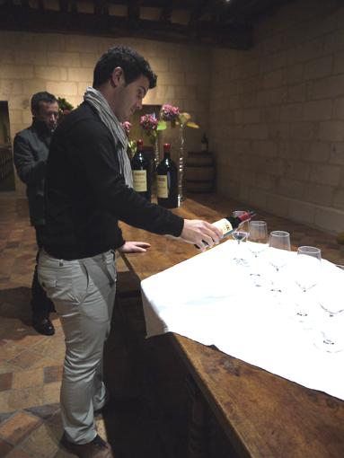 wine9n6.jpg