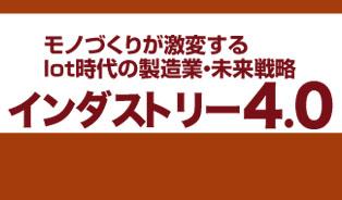 992_banner1.jpg