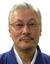 林田明大の音声コラム 「陽明学」講義