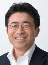 株式会社ラーンウェル 代表取締役 関根 雅泰(せきね まさひろ)氏