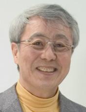 多摩美術大学理事・教授 岩倉 信弥氏