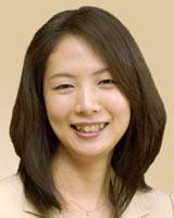 シンクタンク・ソフイアバンク副代表 藤沢 久美氏