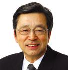 井上和弘の企業革新シリーズ