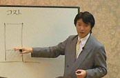 国永秀男のドラッカー流経営CDDシリーズ