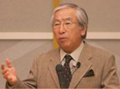 牟田学の実学の門CDシリーズ