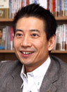 中谷彰宏の講話収録CDシリーズ