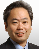 冨山 和彦氏(とやまかずひこ) 経営共創基盤CEOについて
