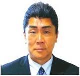 大竹愼一の2015年からの「最新経済予測」&どうなる日本経済セミナー収録CD