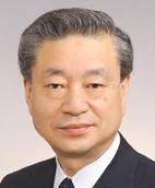 加藤俊徳「リーダー脳のつくり方」CD
